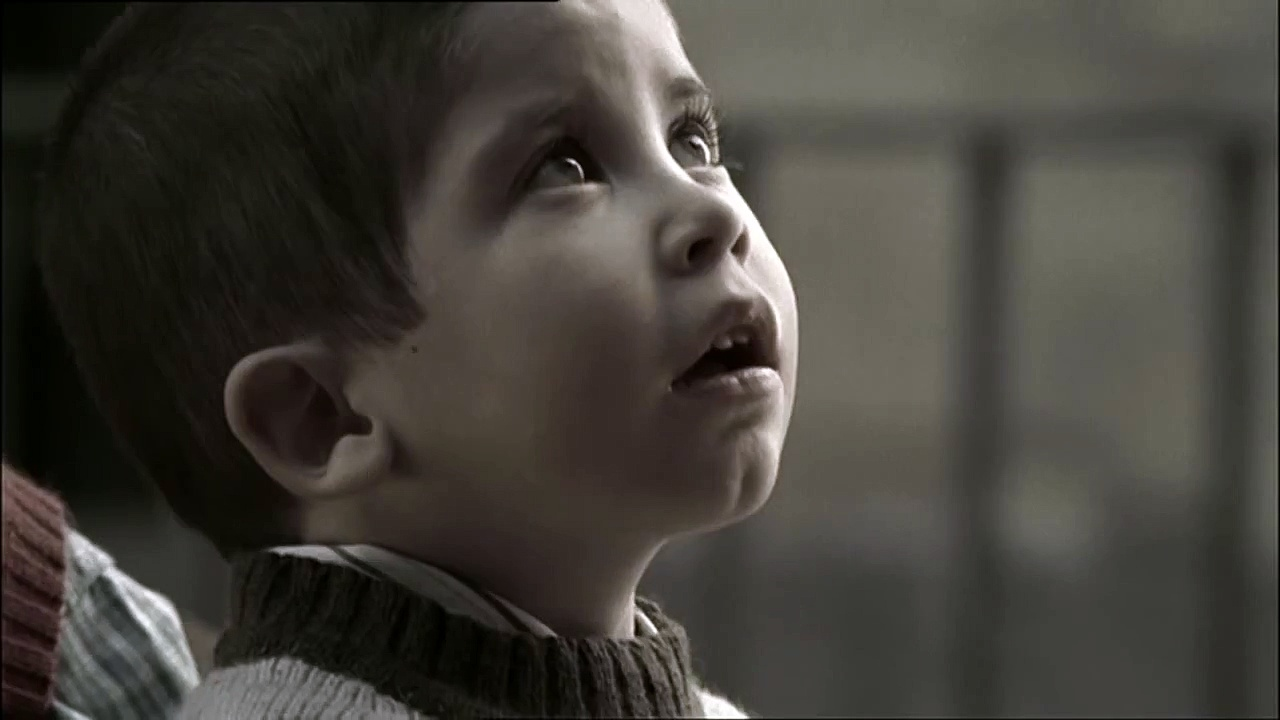 Campanya de captació de Creu Roja a Catalunya 2012