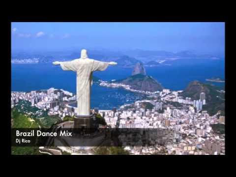 Brazil Dance Mix 2013 Ft Alex Ferrari,Michel Tello,Gusttavo Lima   + Dj Alex Rico   YouTube1