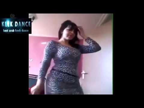 رقص مغربي جميل  9hab arab dance 2015