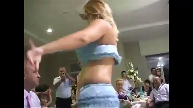 Belly DAnce Arabic dance very sexy