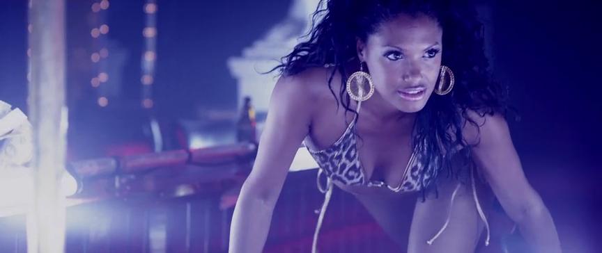 Lap Dance (2014) Trailer