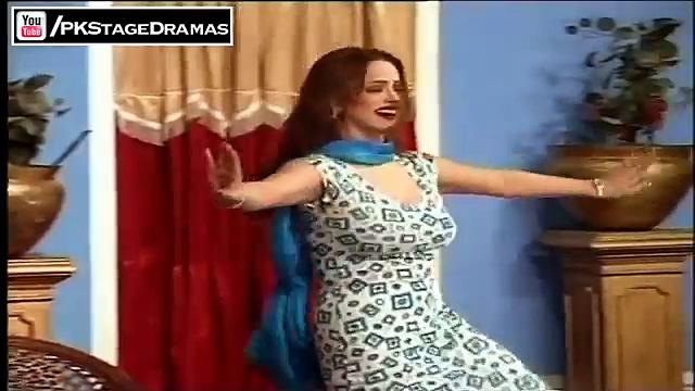 bohay barian mujra dance hd   sexy mujra dance 32nargis,dance,mujra,new mujra,enjoyement,nanga mujra,deedar,mahnoor,nanga mujra,punjabi song,latest mujra,sexy mujra,mujra 2014,mujra 2015,hina shaeen,boob showing,belly dance,stage dance75