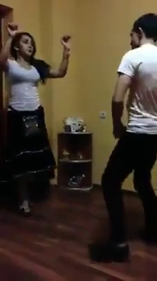 arabic desi mujra private belly dance arabic song !