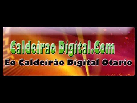 MC CREU VAMOS BEIJAR-DJ-MACARRAO-E-Q-P-CALDEIRAO-DIGITAL-STUDIO-DO-PAI