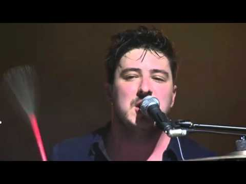 Mumford & Sons – Dust Bowl Dance @Lollapalooza Brazil 2016