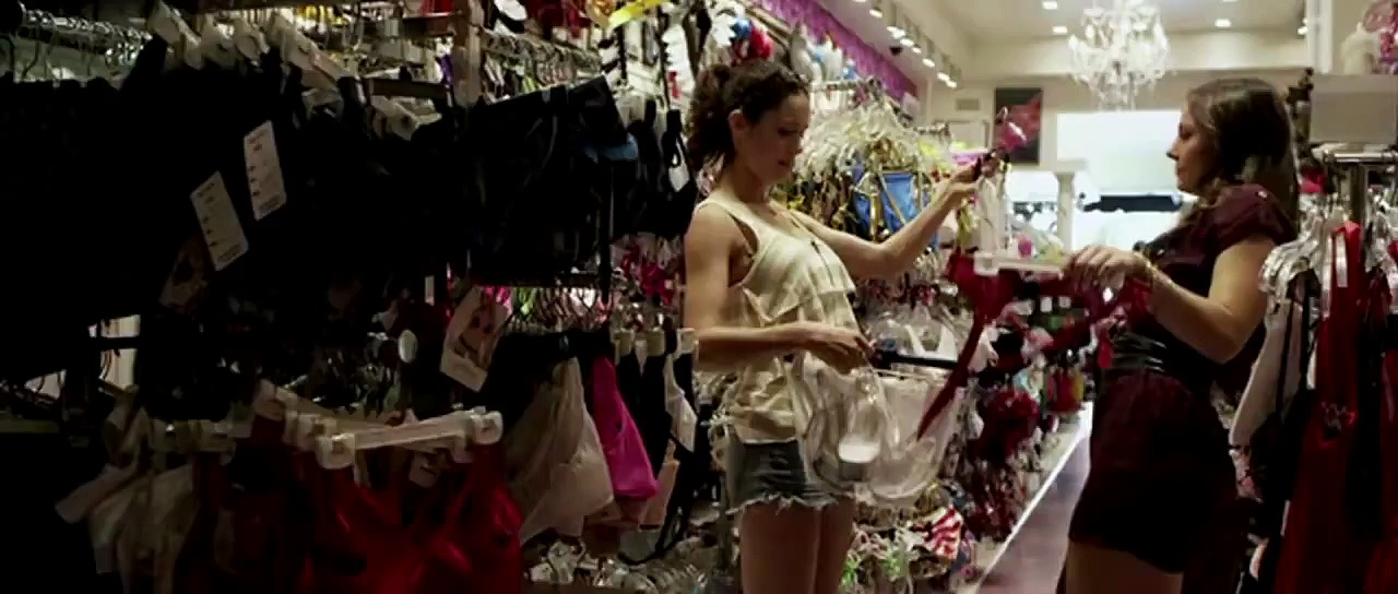 Lap Dance TRAILER (2014) Carmen Electra Drama HD