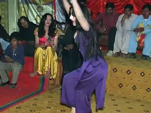akhian milyan hd dance hd   sexy mujra dance 32nargis,dance,mujra,new mujra,enjoyement,nanga mujra,deedar,mahnoor,nanga mujra,punjabi song,latest mujra,sexy mujra,mujra 2014,mujra 2015,hina shaeen,boob showing,belly dance,stage dance75