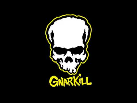 Gnarkill – Arab Dance Party