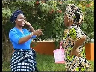 """Les Guignols d'Abidjan net """"les malfrats 2"""" – www.african-dvd.com mapouka"""