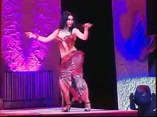 BEST BELLY DANCE FARSI MAST SONG……SM TANOLI..