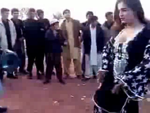 Pashto Sexy Mujra Private Dance Party Private Mast pashto Hot