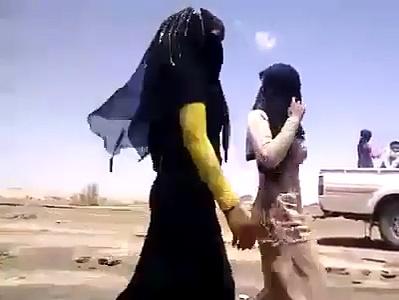 Top Dance,Amazing Dance,Arab Dance ,Out Door Dance,