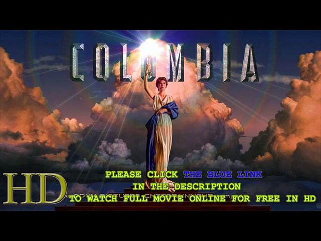 Watch Lap Dancer Full Movie