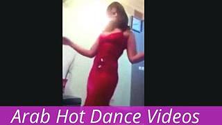 87.Superb,Hot Arabic Belly Dance AIDA – Arab Girls leaked Scandal – Arab Hot Dance Videos
