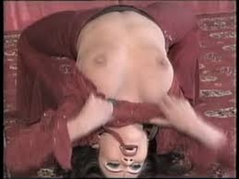 hot punjabi private mujra dance 2016