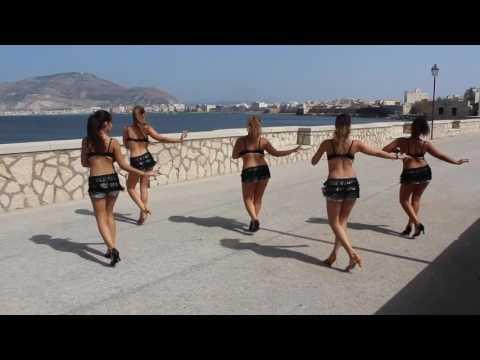 Aventura Latina Dance School – Tra ballo e storia