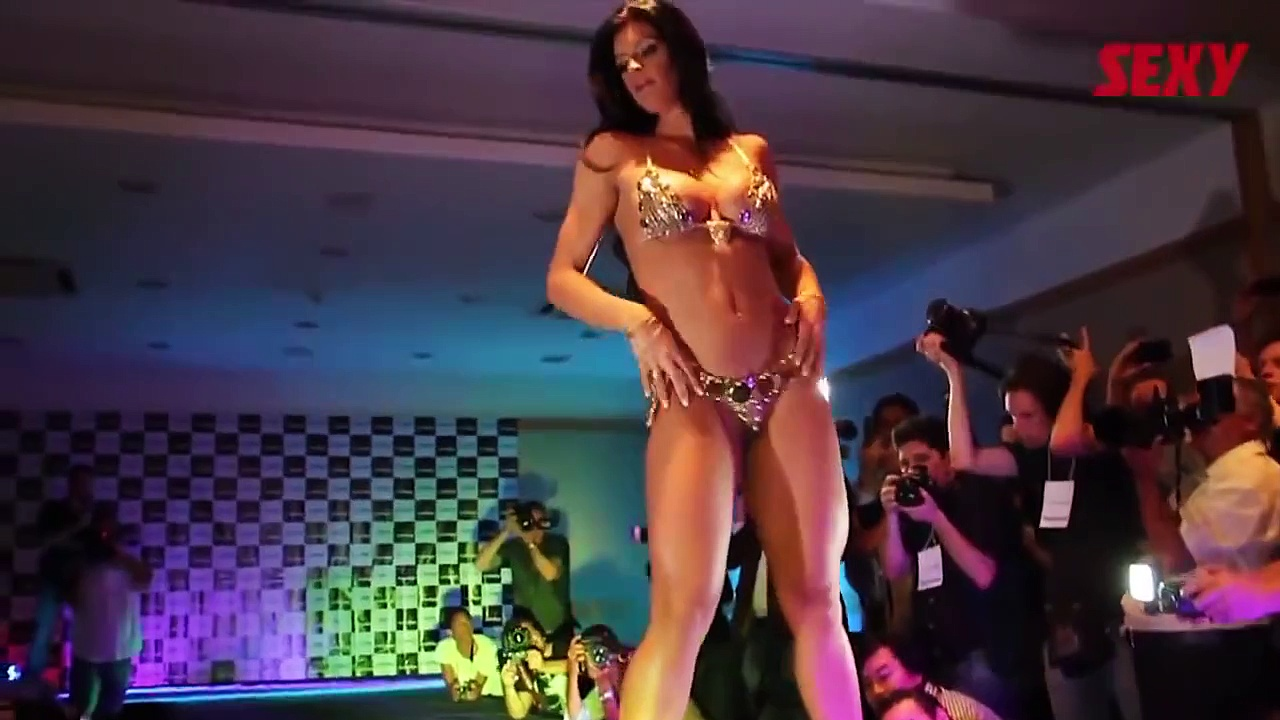 Miss Bum Bum Brazil Miss Brazil Latina
