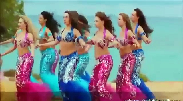 O O Arabic Belly Dance BEst Music