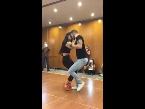 best Amazing Salsa dance and couple dance