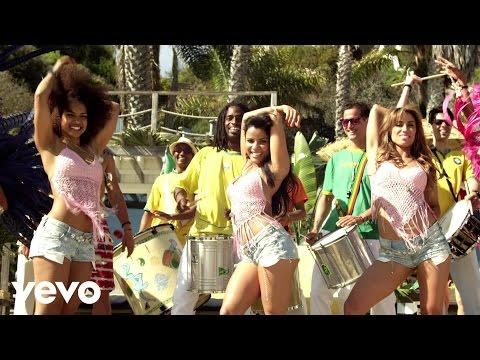Bellini – Samba Do Brasil