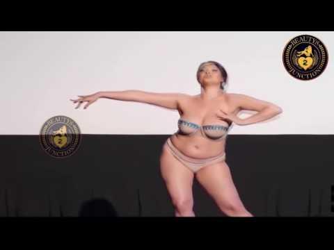Open Dance    Arabic Belly Dance   YouTube