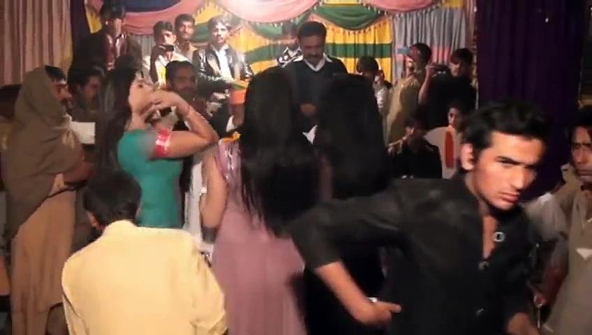 Sexy Hot Mujra Dance Nanga Mujra