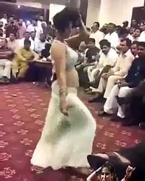 full nanga mujra wedding