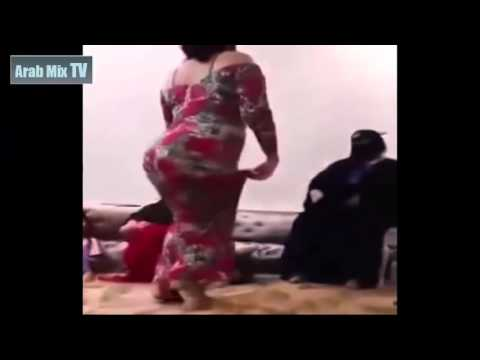رقص خليجي  choha arab dance 2015