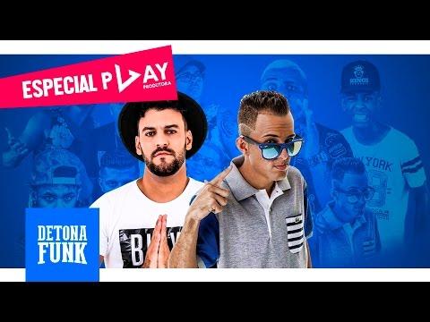 MC MoiKano e MC Creu – NetFlix (DJ Will o Cria) Lançamento 2017