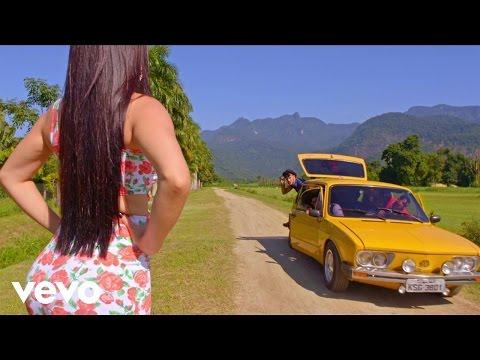 DJ Marlboro – Pelados Em Santos ft. MC Créu
