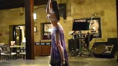 Belly Dance very hot mujra sexc dance latest song Arabic mujra and dance aima butt PAKISTANI MUJRA DANCE Mujra Videos 2016 Latest Mujra video upcoming hot punjabi mujra latest songs HD video songs new songs