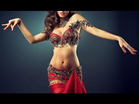 Tip Tip Barsa Pani – Belly Dance